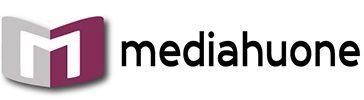 Mediahuone
